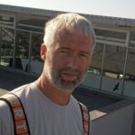 Miroslav Bašta – elektrikář